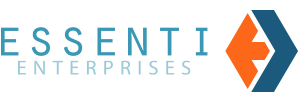Essenti Enterprises, LLC