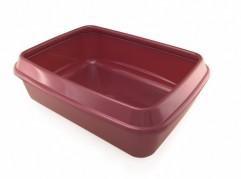Cat Litter Box - large - Essenti Enterprises, LLC - importer, exporter, supplier, distributor of pet products