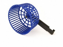 Hamster Wheel - Essenti Enterprises, LLC - importer, exporter, supplier, distributor of pet products