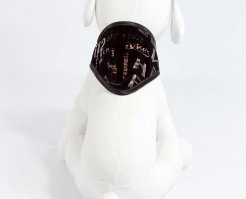 Neckerchief - dog clothing, dog apparel, dog clothes - Essenti Enterprises, LLC - importer, exporter, supplier, distributor of pet products (5)