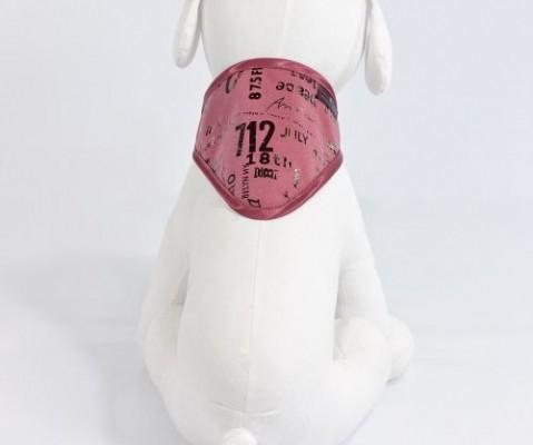 Neckerchief - dog clothing, dog apparel, dog clothes - Essenti Enterprises, LLC - importer, exporter, supplier, distributor of pet products (7)