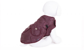 Pet Apparel Supplies Essenti Enterprises LLC - Wholesale Pet Clothing Supplies - Dog Shoes and Socks