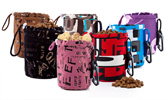 Pet Apparel Supplies - Essenti Enterprises LLC - Wholesale Pet Clothing Supplies- Bags For Dog Treats
