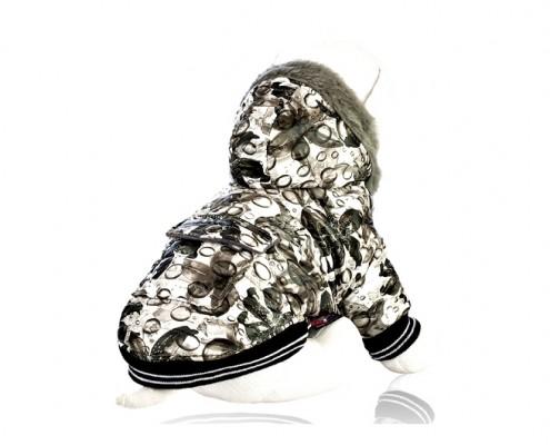 Winter Dog Clothes 01 - dog clothing, dog apparel, dog clothes - Essenti Enterprises, LLC - importer, exporter, supplier, distributor of pet products