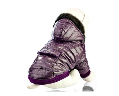 Winter Dog Clothes 03 - dog clothing, dog apparel, dog clothes - Essenti Enterprises, LLC - importer, exporter, supplier, distributor of pet products