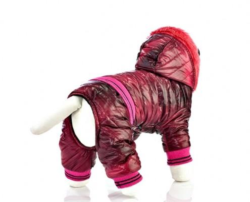 Winter Dog Clothes 05 - dog clothing, dog apparel, dog clothes - Essenti Enterprises, LLC - importer, exporter, supplier, distributor of pet products