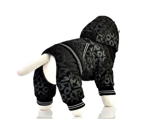 Winter Dog Clothes 06 - dog clothing, dog apparel, dog clothes - Essenti Enterprises, LLC - importer, exporter, supplier, distributor of pet products