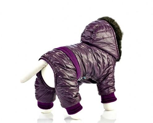 Winter Dog Clothes 07 - dog clothing, dog apparel, dog clothes - Essenti Enterprises, LLC - importer, exporter, supplier, distributor of pet products