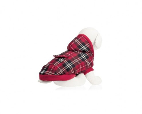 Winter Dog Clothes 11 - dog clothing, dog apparel, dog clothes - Essenti Enterprises, LLC - importer, exporter, supplier, distributor of pet products