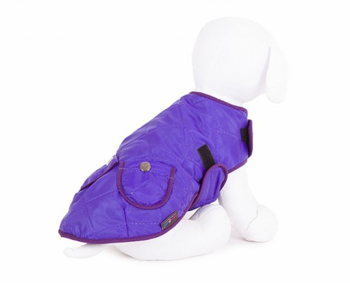 Dog Cloak - KUB2 - dog clothing, dog apparel, dog clothes - Essenti Enterprises, LLC - importer, exporter, supplier, distributor of pet products