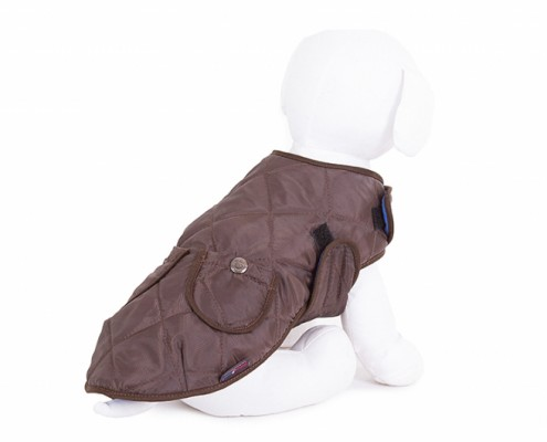 Dog Cloak - KUB3 - dog clothing, dog apparel, dog clothes - Essenti Enterprises, LLC - importer, exporter, supplier, distributor of pet products