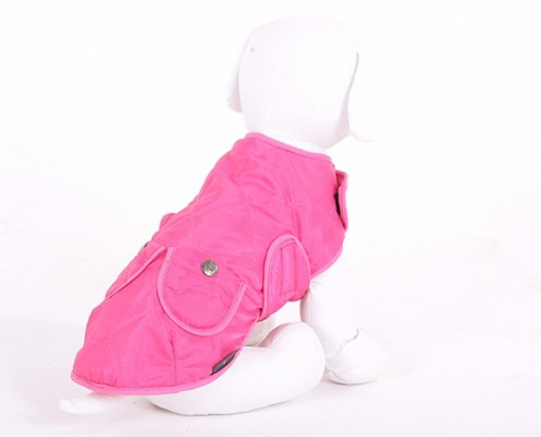 Dog Cloak - KUB4 - dog clothing, dog apparel, dog clothes - Essenti Enterprises, LLC - importer, exporter, supplier, distributor of pet products