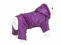 Dog Suit KO1 - dog clothing, dog apparel, dog clothes - Essenti Enterprises, LLC - importer, exporter, supplier, distributor of pet products