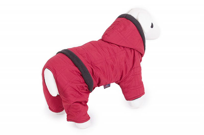Dog Suit KO2 - dog clothing, dog apparel, dog clothes - Essenti Enterprises, LLC - importer, exporter, supplier, distributor of pet products