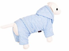 Dog Suit KO4 - dog clothing, dog apparel, dog clothes - Essenti Enterprises, LLC - importer, exporter, supplier, distributor of pet products