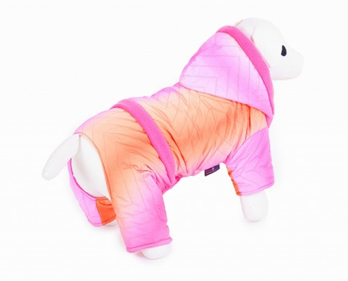 Dog Suit KO5 - dog clothing, dog apparel, dog clothes - Essenti Enterprises, LLC - importer, exporter, supplier, distributor of pet products