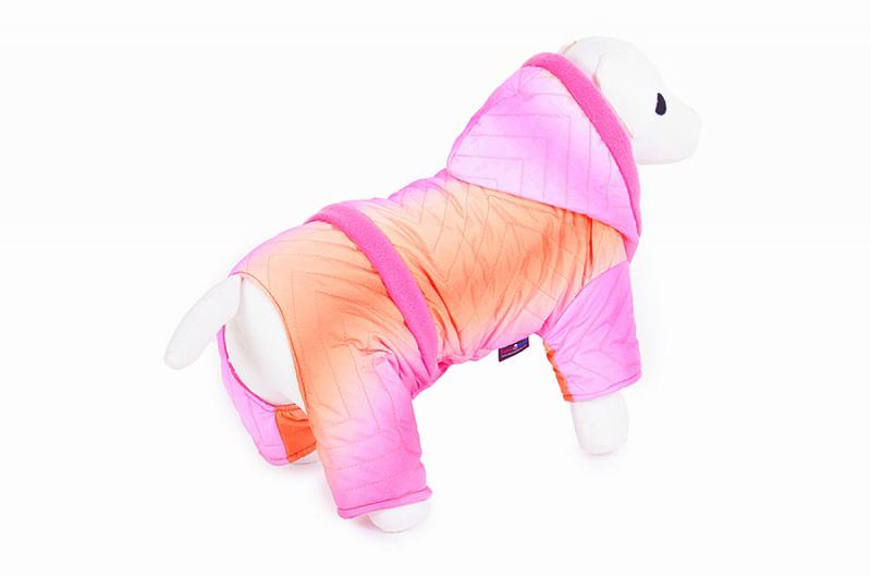 Dog Suit KO5 - dog clothing, dog apparel, dog clothes - Essenti Enterprises, LLC - importer, exporter, supplier, distributor of pet products