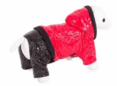 Dog Suit KO6 - dog clothing, dog apparel, dog clothes - Essenti Enterprises, LLC - importer, exporter, supplier, distributor of pet products