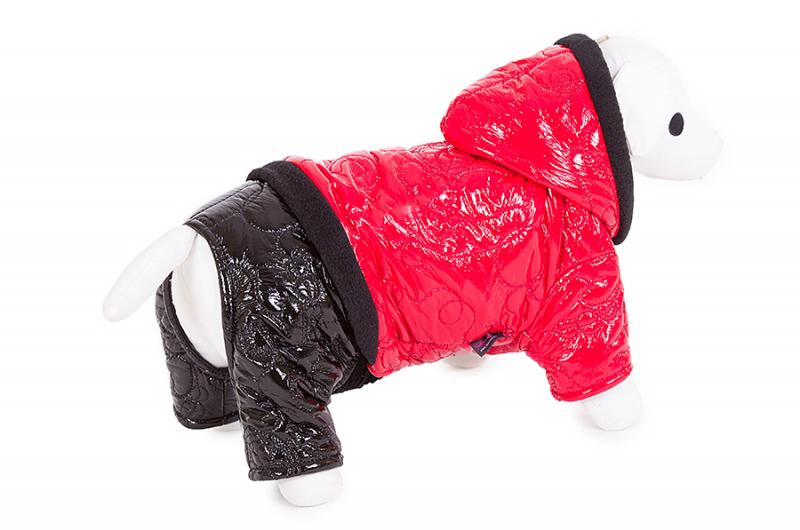 Dog Suit KO6 - dog clothing, dog apparel, dog clothes - Essenti Enterprises, LLC - importer, exporter, supplier, distributor of pet products