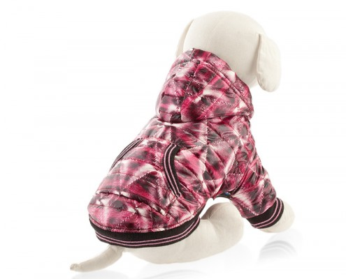 Distributor of wholesale most durable, fashionable dog apparel