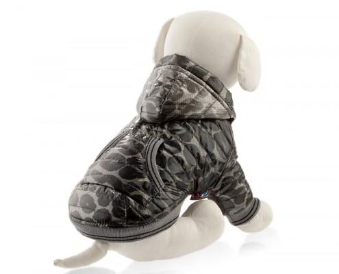 Dog jacket with pocket - dog apparel, winter dog clothes - Essenti Enterprises, LLC - dog supplies, wholesale distributor of pet products (5)