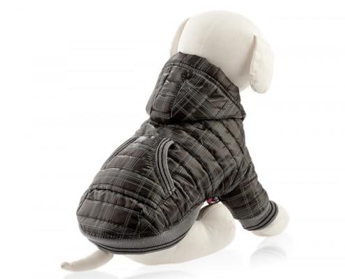 Dog jacket with pocket - dog apparel, winter dog clothes - Essenti Enterprises, LLC - dog supplies, wholesale distributor of pet products (9)