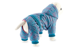 Dog suit with pocket - Essenti Enterprises LLC - Wholesale Pet Clothing Supplies